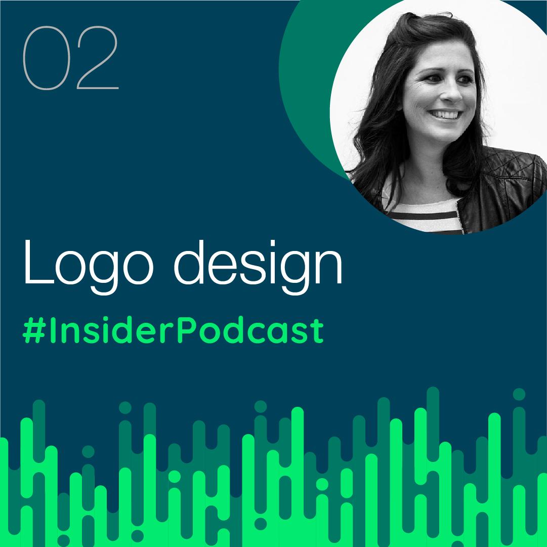 The BYOL Insider Podcast